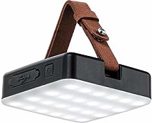 Camping Lights Bright Tent Camp Led Emergency