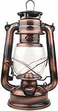 Camping Lights Metal Portable Lighting Kerosene