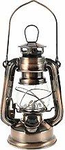 Camping Lights Vintage Lantern Lamp Portable