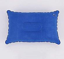 Camping Pillow Portable Folding Outdoor Travel