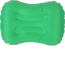 Camping Pillow Portable Tent Inflatable Cushion