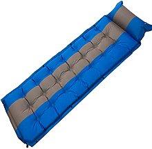 Camping Sleeping Pad, Foldable Waterproof