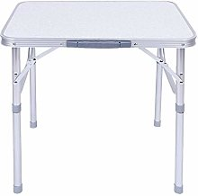 Camping Table Folding, Small Folding Camping Table
