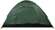 Camping Tent Automatic Double Beach Rainproof