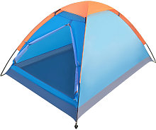 Camping Tent for 1-2 Person Outdoor Hiking