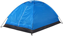 Camping Tent for 2 Person Single Layer Outdoor