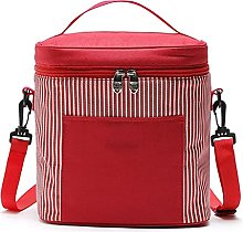 Camping Waterproof Thermal Insulated Lunch Box