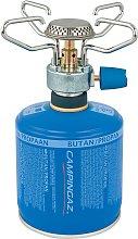 Campingaz Bleuet Micro Plus, Single Burner,