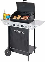 Campingaz Xpert 100L Gas, Grill Gas Barbecue