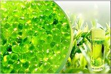 Canadian Spa Company Hot Tub Aromatherapy Green