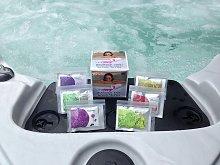 Canadian Spa Company Hot Tub Aromatherapy Spa