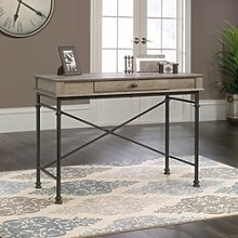 Canal Heights Office Console Desk