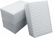 CANASONG Pack of 12 Dirt Erasers, Magic Sponge,
