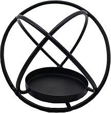 Candles Holders, Candle Holders for Table Nordic