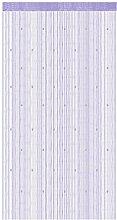 Candora® Polyester Door Window String Bead