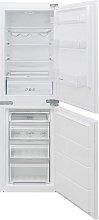 Candy BCBS 1725 TK/N Integrated Fridge Freezer