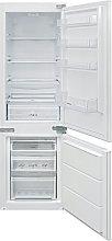 Candy BCBS 174 TTK/N Integrated Fridge Freezer