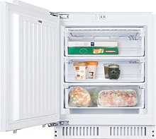 Candy CFU 135 NEK/N Integrated Under Counter