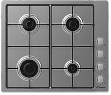 Candy Chw6Lx 60Cm Gas Hob  - Hob Only