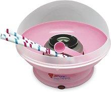 Candy Floss Machine + 1 free candy floss sugar &