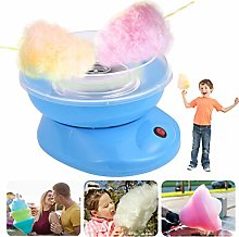 Candy Floss Machine, 400W Retro Style Cotton Candy