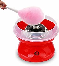 Candy Floss Machine,Electric Cotton Candy Maker