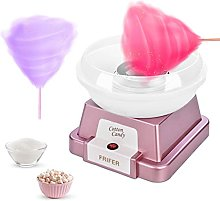 Candy Floss Machine for Kids,500W Cotton Candy