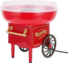 Candy Floss Maker, Candy Floss Machine 500W