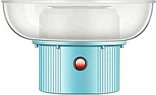 Candy Floss Maker Machine - Machine for Home Kids