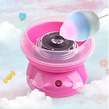 Candy Floss Makers Electric Cotton Candy Machine