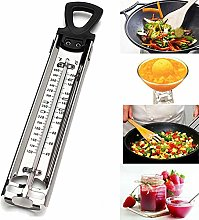 Candy thermometers,Fry Thermometer,Cooking