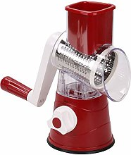 Cane Garden Multi-Manual Slicer Food Fruit