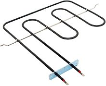 Cannon Hotpoint Indesit Oven Grill Heater Element