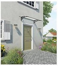 Canopia By Palram Neo 1350 Door Canopy Cover