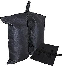 Canopy Weight Bags, Tent Sand Bags with