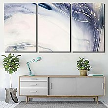 Canvas Print Wall Art For Living Room Decor Ebru