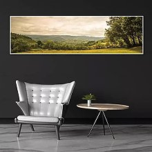 Canvas prints Art canvas poster print wall Picture