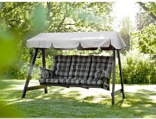 Capitol Swing Seat with Stand Freeport Park