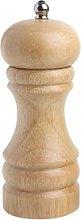 Capstan Pepper Mill T&G Woodware Ltd
