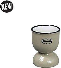 Capventure Egg Cup Grey, Nylon/A