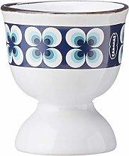 Capventure Egg Cup Ramona Blue, Nylon/A