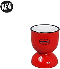 Capventure Egg Cup Red, Nylon/A