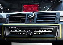 Car Cd Video Radio Kit Assy. for Chinese SAIC