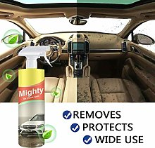 Car Cleaning Agent New Multi-Functional Car