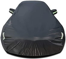 Car Cover Waterproof for Mini Cooper Countryman