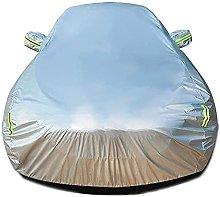 Car Cover Waterproof for Suzuki Vitara JT 3-Door