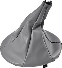 Car Gear Shift Collar Gaiter Boot Cover Fit for