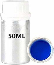 Car Headlight Repair Liquid, 50/100ML Coating