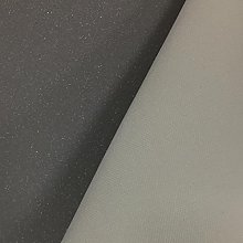 CAR Headliner Fabric 2MM Foam Backed Automobile
