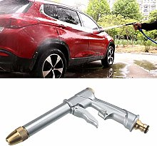 Car/Household Portable High Pressure Wash Water
